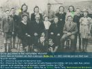 Van ham 1947