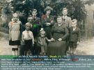 Appels 1951