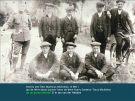 Michielse 1914