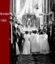 Bruidjes 1960