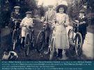 Kind. b.hordijk 1908