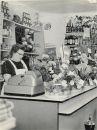 Winkel somers 1964