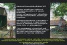 adviezen Monumentenhuis nieuwbouw, historische cluster en beeldkwaliteisplan