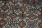 Gebouw 3 Postels Huufke woonhuis vloeren  05.10.2012.jpg   (3)
