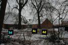 Gebouw 4 2013 Postels Huufke rondom 20.01.2013