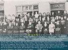 Boerinnenbond 1949