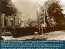 Heike 1 1912