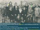 Heike 14 1947