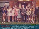 Soetens-kennis '72