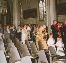 1989 pastoor van tuijl